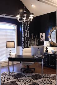 chic home office decor: sophisticated chic office decor  sophisticated chic office decor