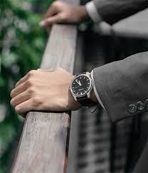 <b>Мужские часы Wenger 01.1441.101</b> (Швейцария, кварцевый ...