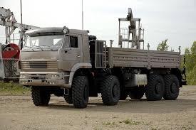 kamaz truck russia  dakar  Images?q=tbn:ANd9GcSbVhlUlkPn6BEyhTMeIqw6909dmw39CjEOPO6hVIE_Iw2YkDQOaA
