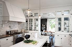 best kitchen pendant lighting ideas kitchen island pendant lighting ideas locallivehouston best kitchen lighting ideas