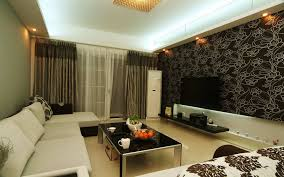 Latest Interior Design Of Bedroom The Latest Interior Design Magazine And Master Bedroom Sitting