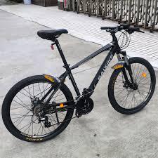 <b>Bicycle Mudguard</b> Road <b>Bike</b> MTB <b>Fenders</b> Mud Guards Wings For ...