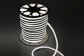 <b>LED Neon</b>-<b>Light 15х25мм</b> | Festima.Ru - Мониторинг объявлений