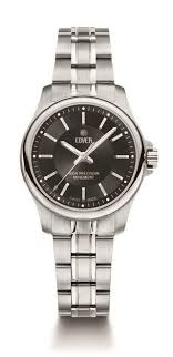 Наручные <b>часы Cover женские</b>, <b>CO201</b>.<b>01</b> - Slim Time в Москве