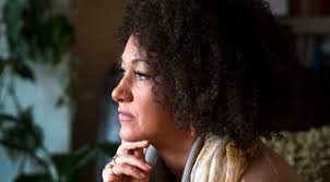 rachel dolezal says she can t a job is nearly homeless