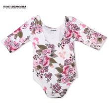 Compare prices on <b>Set</b> De Clothes for <b>Baby</b> - shop the best value of ...