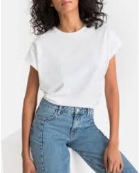 Женские <b>футболки La Redoute</b> Collections, Зима 2020 - купить в ...