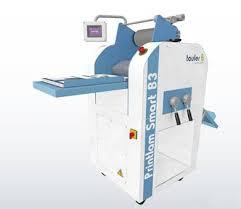 <b>Tauler</b> Printlam <b>SMART B3</b> Laminator