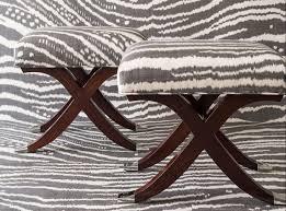 Jim Thompson <b>Fabrics</b>