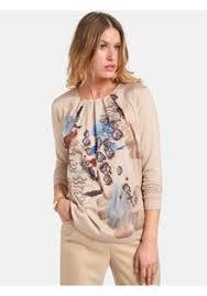 Купить <b>Basler</b> в магазине одежды LeCatalog.RU