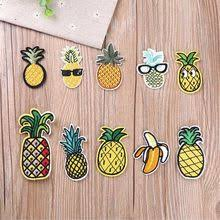 Compare Prices on <b>Pineapple</b> T Shirt- Online Shopping/Buy Low ...