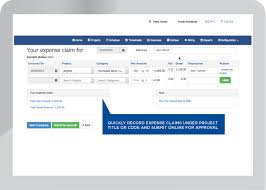 accountsiq features you can record all time spent user expenses incurred and third party supplier invoices against projects and track project performance using