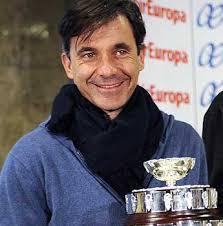 Emilio Sánchez Vicario - 431_big