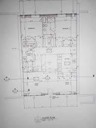 Of Floor Plans and Hobbit House Elevations    My Hobbit ShedHobbit house floor plans