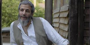 <b>Cat Stevens</b> - Music on Google Play