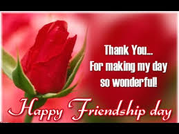 Happy friendship day 2017, wishes, Sms, Greetings, Images, Quotes ...