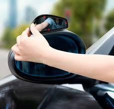 Полезные <b>аксессуары</b> для автомобиля: лучшее из недорогого
