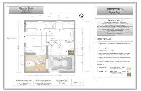 layouts walk shower ideas: bathroom floor plans walk in shower bathroom floor plans on floor with bathroom floor plans walk