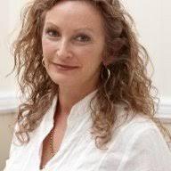 Adrian Harris · Jenny Hartman, Harcroft Consulting - 11-10-25