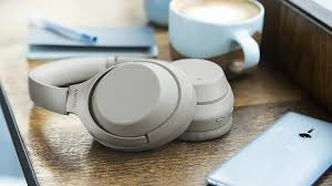 Best <b>headphones</b> 2019: Your definitive guide to the latest and ...