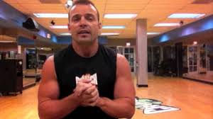 cs interview butch sand a personal trainer for crunch cs interview butch sand a personal trainer for crunch fitness