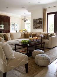 barn living room ideas decorate: tremendous pottery barn sofa knockoff decorating ideas gallery in family room traditional design ideas