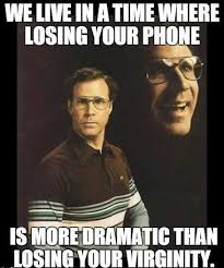 Funny Memes - Losing your phone - Funny Memes via Relatably.com