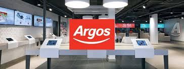 20% OFF → ARGOS Discount Codes June 2021   Net Voucher Codes