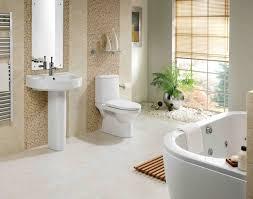 tile for walls in bathroom