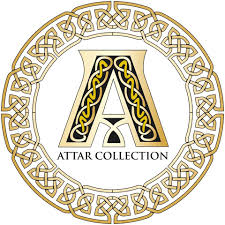 <b>ATTAR Collection</b> - Home | Facebook