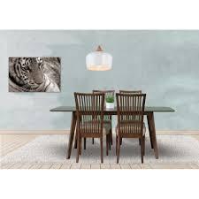 kitchen table sets bo: latitude run bohostice  piece dining set
