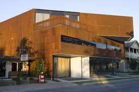 small office building design bercy amazing home office building