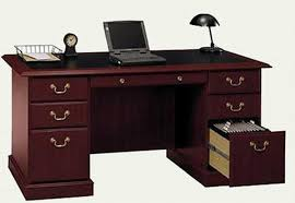 Image result for office table design