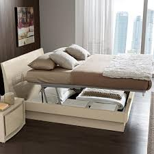 bedroom ideas couples: bedroom ideas for couples small bedroom storage ideas for couples