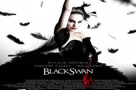 Resultado de imagem para Cisne Negro