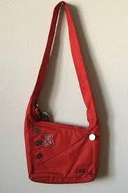 <b>Ogio</b> штата Северная Каролина <b>Brooklyn</b> Ncs красный планшет ...
