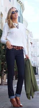 21 Best <b>Fall</b> & <b>Winter</b> Fashion Trends For <b>Women Over</b> 40 | Style ...