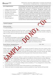 resume affordable resume writing services affordable resume writing services photos