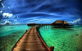 Image result for scenery
