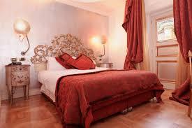 romantic lighting for bedroom modern lighting in romantic bedroom ideas with classic design bedroom mood lighting design