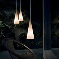 lighting design ideas outdoor modern lighting lighting modern awesome modern landscape lighting design