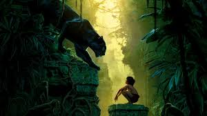 the jungle book indiewire why disney owns the global box office and isn t stopping