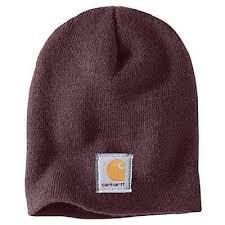 <b>Women's Winter Hats</b>   <b>Knit Hats</b> & Beanies for <b>Women</b>   Carhartt