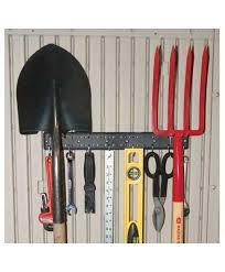 <b>Кронштейн</b> с крючками для сарая WoodLook 0113 - Дачный ...