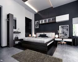 size bedroom sets apartment bedroom sets queen for apartment flanked ellegant roun drum desklamp s