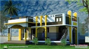 House Plans Designs India    small house design   Greatindex netSmall Home Kerala House Design