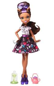 <b>Monster High</b>, куклы Ghostly Tea Party