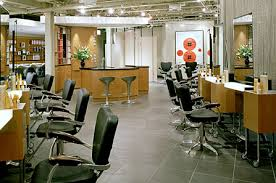 antoninobirm best hair salons in detroit best lighting for a salon