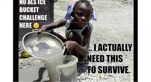 ALS Challenge - Page 9 via Relatably.com