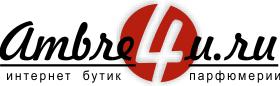 <b>Re Profumo Alexandros</b> Parfum | Интернет-магазин элитной ...
